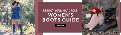 womens boots mens and womens british martin fashionable ankle thick heels oversized 34 43 boots