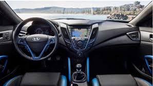 2018 hyundai veloster interior. beautiful veloster interior intended 2018 hyundai veloster interior h