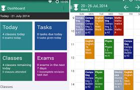 essential android apps for college students zdnet my study life