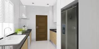 Small Wet Kitchen Design Best Bar Designs Ideas Dry Decoration
