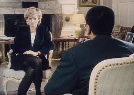 Features tour schedule, biography, streaming audio and video files, discography, photographs, and fan club information. The Power And Paranoia Of The Bbc S Princess Diana Interview The New Yorker