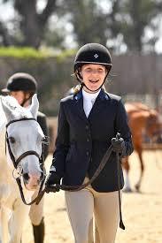 Sonoma Horse Park - Champion Medium Pony Hunter Lakeview Pickpocket & Avery  Lambert | Facebook