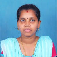 "20+ ""Priya Balasubramaniam"" profiles | LinkedIn"