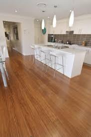 Costco Bamboo Flooring Reviews   Floating Bamboo Flooring Home Depot    Morning Star Bamboo Formaldehyde