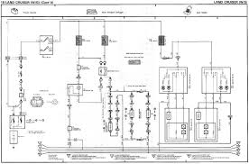 toyota land cruiser wiring diagrams 100 series toyota 80 series landcruiser electric windows wiring diagram jodebal com on toyota land cruiser wiring diagrams 100
