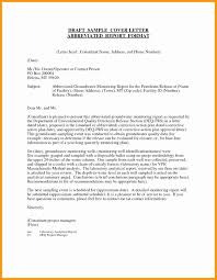Accounts Payable Resumes Free Samples New 46 Beautiful Cover Letter