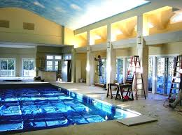 Attractive Cool Houses Inside Sketch home design ideas