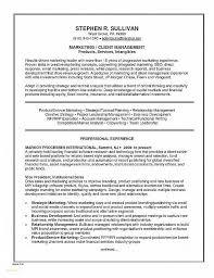 Financial Resume Examples Extraordinary Finance Resume Examples From Resume Sample Skills Section