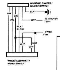 solved wiring color coding 1980 gm wiper switch fixya wiring color coding 1980 gm wiper switch ae763d43 e751 486a 8bb1