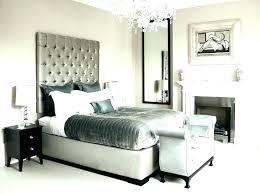 Black And Gold Bedroom Black And Gold Bedroom Furniture Black Gold ...