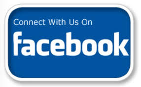 Image result for facebook button for website