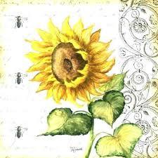 sunflower wall decor sunflower wall art large metal sunflower wall art sunflower metal wall art wall sunflower wall decor