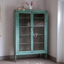 shabby chic couture furniture. Shabby Chic Couture Furniture