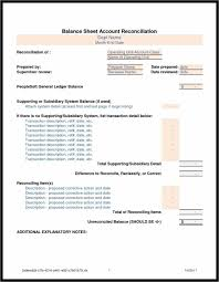 balance sheet and income statement template sample of balance sheet and income statement in excel yelom template