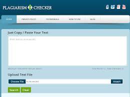 salman rushdie essay custom essay basics structure and other  salman rushdie essay jpg
