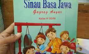 Kunci jawaban buku tantri basa kelas 4 halaman 10. Kunci Jawaban Bahasa Jawa Kelas 4 Guru Galeri Cute766