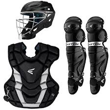 All Star Catchers Gear Size Chart 10 Best Catchers Gear Sets For Youth And Adults Dugout Debate