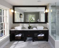 Small Picture Bathrooms Luxury Bathroom With Floating High End Bathroom Vanity