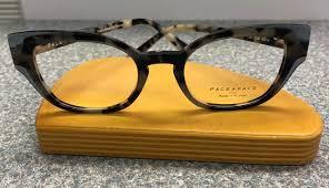 visit optical frames manufacturer s sites