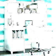 white desk for teenage girl – ohkimono.co