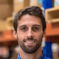 "80+ ""Anthony Lanza"" profiles   LinkedIn"
