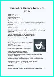 pharmacy technician sample resume cover  seangarrette conon certified pharmacy technician resume and sample resume for certified pharmacy technician   pharmacy technician sample resume