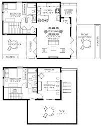 Small Picture 195 best SMALL HOUSE Plans images on Pinterest Small houses
