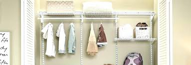 costco closet organizer systems through storage organizers s trinity contemporary within 4 costco closet organizer