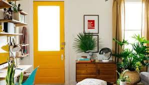 Decorate A Living Room Home Design