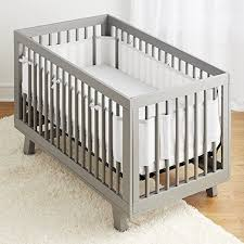 Guide to buying the best Baby Cribs and Accessories of 2018