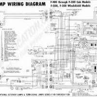 taco zone valve wiring diagram 555 24 volt wiring diagram library white rodgers zone valve wiring diagram wiring u0026 schematics diagram 3 zone wiring taco wiring