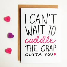 Funny Valentines Day Quotes For Boyfriend