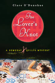 Someday Quilts Mysteries | My Blog & Nell Fitzgerald is looking forward to her wedding, and her grandmother's  gift of a wedding quilt, but things don't go as planned, especially when  Nell's ... Adamdwight.com