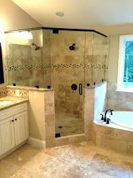 menards tubs and showers bathroom showers bathtub corner tub shower combo doors unit dimensions bathroom units