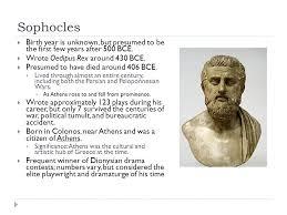 dramatic irony essay oedipus king << homework help dramatic irony essay oedipus king