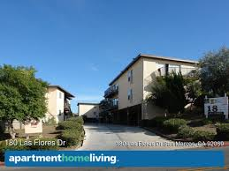 apartment for rent in san marcos california. photo of 180 las flores dr apartments in san marcos, california apartment for rent marcos