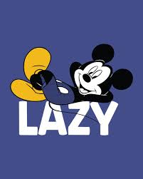 Image result for lazy
