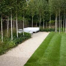 Small Picture 93 best The secret garden images on Pinterest Landscaping Small