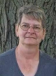 Penny Gilbert | Obituaries | qconline.com