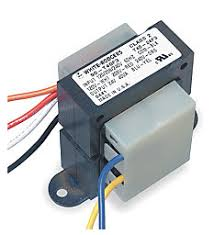 how to build a dc power supply the tranformer s job is to take the 120v ac voltage from the mains line and step it down to 24 volts this is because our dc power supply