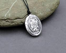tiny oval locket necklace pendant silver mens simple locket necklace antique long necklace keepsake necklace