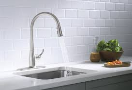 kitchen sinks and faucets. Terrific Kitchen Sinks And Faucets
