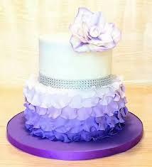 birthday cake for teen girls 14. Beautiful Girls Image Result For Birthday Cakes 14 Year Girls Paris To Birthday Cake For Teen Girls H
