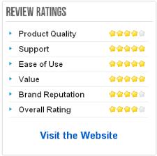 Resultado de imagem para draft dashboard reviews