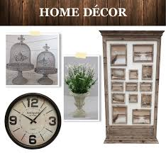 Small Picture Home Decor Nz Home Design Ideas