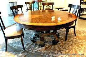 round dining table 5 chairs indoor picnic table kitchen picnic table table with leaf round dining round dining table 5 chairs