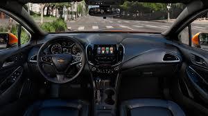 2017 Chevrolet Cruze Hatchback Pricing - For Sale | Edmunds