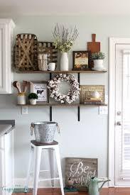 diy farmhouse decor ideas 41 rustic