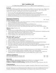 management consultant resume uk business development manager resume samples visualcv resume business development manager resume samples visualcv resume