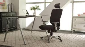 cooling office chair. Cooling Office Chair M